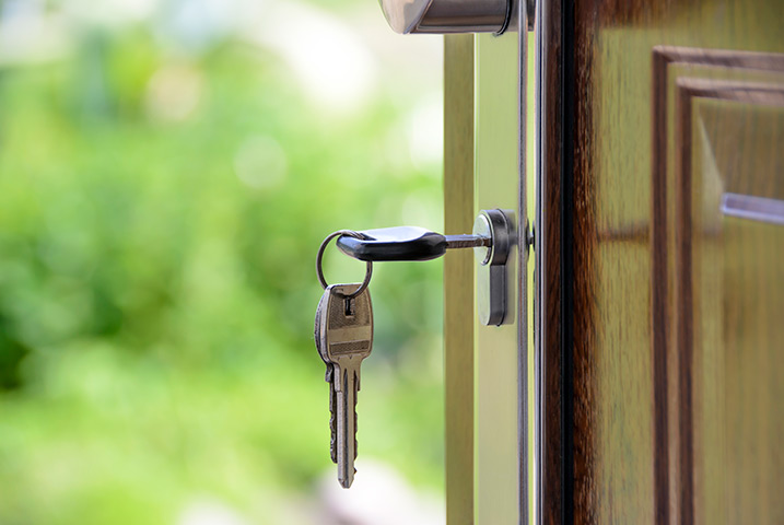A2B Locks are able to provide local locksmiths in Greenhill to repair your broken locks.